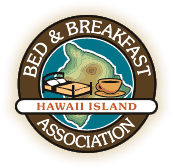 Hawaii Bed & Breakfast Association